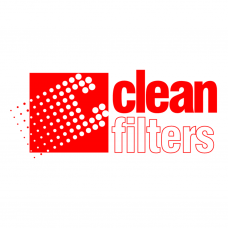 CLEAN FILTERS ML 027
