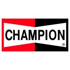 CHAMPION C141