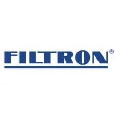 FILTRON AP082 (92060868 / 834251 / 834288) фильтр воздушный