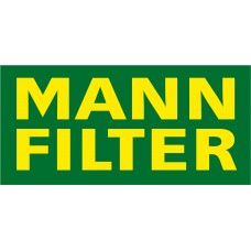 MANN-FILTER W 712/43 (1651061A00 / 6057166 / 04105409AC) фильтр масляный FORD Escort, Orion 1.3 01/98->,FORD Escort,Orion 1.1, 80-90,1.3 86- ,FORD Escort,Orion 1.4-1.6 80-