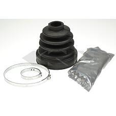 SPIDAN 23240 (GDG165 / TDR100930 / 44017S6FE1) к-кт пыльника шруса внутреннего\ Ford (Форд) Tourneo (Торнео) connect 02>