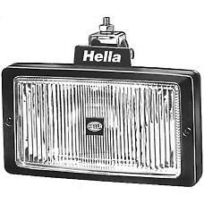 HELLA 1ne006300-071 (1321023 / 3718200756 / A3718200756) фара противотуманная