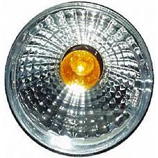 HELLA 2BA965039027  фонарь указателя поворота универсальный
