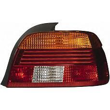 HELLA 2VP 008 272-231 (63216900209 / 6900209 / 2VP008272231) фонарь левый наружн.\ BMW (БМВ) 5-serie e39 кроме m5 00>