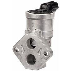 HELLA 6nw009141-541 (1022494 / 978F9F715AB) клапан игольчатый дроссельной заслонки