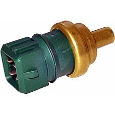 HELLA 6PT009107-541 (078919501B / 059919501 / 4A0919501A) датчик температуры охлаждающей жидкости