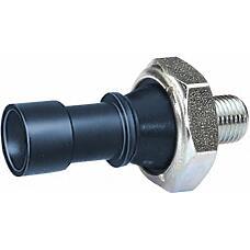 HELLA 6ZL008780-011 (55354325 / 1238696 / 1252555) датчик давления масла