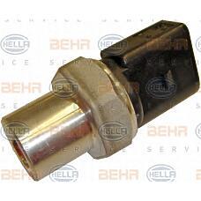 HELLA 6ZL351028-361 (4H0959126 / 4H0959126A / 4F0959126B) выключатель пневматический кондиционера