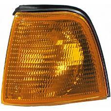 HELLA 9EL135008-001 (893953050) фонарь указателя поворота - легковой автомобиль