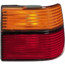 HELLA 9EL140414031 (1H5945112B / 1H5945112) фонарь задний VW vento правый