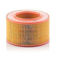 MANN-FILTER C1996 (025129620A / 4023420 / 025129620) фильтр воздушный