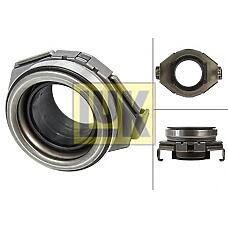 LUK 500 0235 10 (0K01116510 / 0K9A216510 / 854016510B) подшипник выжимной\ Mazda (Мазда) 626 all / 323 1.8-2.0td 83>