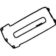 REINZ 15-33396-01 (LVP000030 / 11129071589 / 11120034104) прокладка клапанной крышки 1-4 цил.\ BMW (БМВ) e31 / e38 / e39 / x5 3.5i-4.6i m62 96>