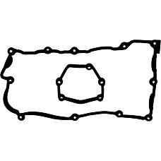 VICTOR REINZ 15-37293-01 (11120032224 / 11120028033 / 0032224) прокладка клапанной крышки
