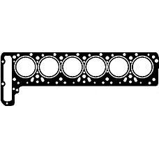 REINZ 61-24160-30 (1100162320 / 1100162420 / 1100162020) прокладка гбц\ mb w116 / w123 2.8 v6 m110 72>