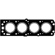 REINZ 61-24885-20 (607990 / 90398046 / 90409679) прокладка гбц\ Opel (Опель) kadett / Corsa (Корса) / ascona 1.3 <90
