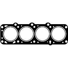 REINZ 61-25840-10 (13786462 / 13326442 / 3514521) прокладка гбц\ Volvo (Вольво) 240 / 740 / 940 2.3 / 2.3t b23 78-98