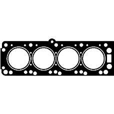 REINZ 61-28235-10 (607983 / 90409710 / 607442) прокладка гбц\ Opel (Опель) vectra / Astra (Астра) 2.0 c20xe 88>