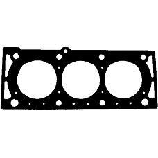 REINZ 61-34230-00 (608632 / 4501045 / 09119338) прокладка гбц (x2)\ Opel (Опель) vectra / omega, Saab (Сааб) 900 2.5 v6 93>