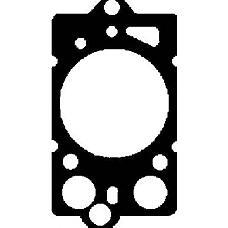 VICTOR REINZ 61-35410-20 (60605898 / BAU5092) прокладка гбц