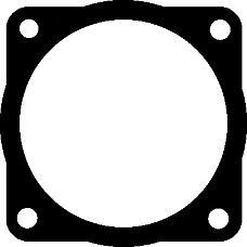 ELRING 451.520 (078133073J) прокладка впускного коллектора