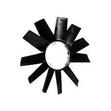 BERU LR004 (11521712110 / 11521712847 / 1712110) крыльчатка вентилятора BMW (БМВ) 5 / 7 / 8 e34 / e32 / e38 / e81 11 лопастей