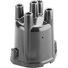BERU VK139 (21013706500 / 9918275 / 3706500) крышка распределителя\ Lada (Лада) 1.2 / 1.3 / 1.5 80> / niva 4x4 1.6 76-87