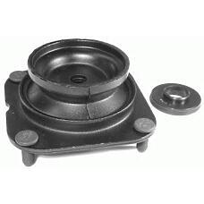 BOGE 87-452-R (GA2A34380 / F32Z18198BA / F32Z18198BAGA2A34380) опора амортизатора Mazda (Мазда) 626 (ge) 91-97 пер.