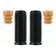 BOGE 89-136-0 (1K0413031BE) отбойник и пыльник амортизатора, комплект