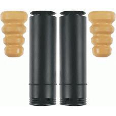 BOGE 89-180-0 (891800) отбойник с пыльником mb w204 зад.подв.(к-т на 2 амортизатора)