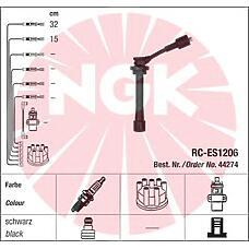 NGK 44274