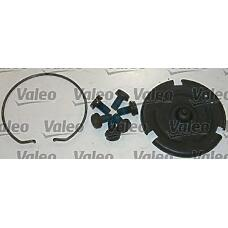VALEO 003421
