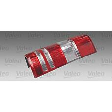 VALEO 043714 (9068200164 / A9068200164) задний фонарь mercedes: Sprinter (Спринтер) II (2006>)