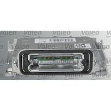 VALEO 043731 (4L0907391 / 6224L8 / 63117180050) предвключенный прибор газоразрядная лампа
