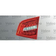 VALEO 043844 (4F5945093E) фонарь задний Audi (Ауди) a6 (4f2) 08- левый