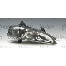 VALEO 085636 (1216524 / 90511130) фара Opel (Опель) tigra