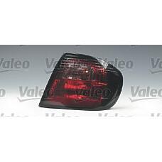 VALEO 087957 (265509F527 / 265519F500 / 265512F010) фонарь правый\ Nissan (Ниссан) Primera (Примера) p11 96-01