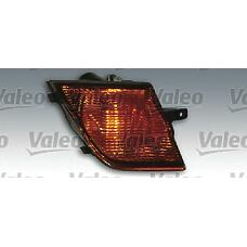VALEO 088391 (26135AX600 / 088391_VL) указатель поворота левый оранжевый / py21w\ Nissan (Ниссан) Micra (Микра) III 1.0-1.6 03-10