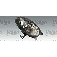 VALEO 088443 (26060AX700 / 26060AX705 / 088443_VL) фара основная