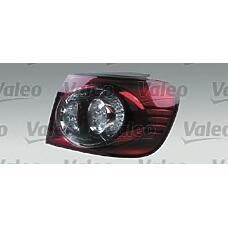 VALEO 088911 (5M0945095N / 5M0945095L / 5M0945095M) фонарь стоп сигнала левый