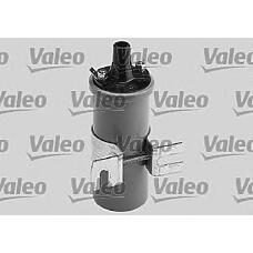 VALEO 245010 (30500634015 / DM21208B / 597011) катушка зажигания