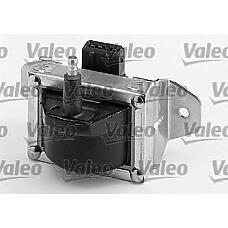 VALEO 245038 (597047 / 9604137880 / 96041378) катушка зажигания Ducato (Дукато) pe 605