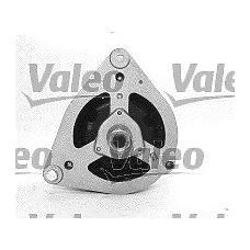 Valeo 437019