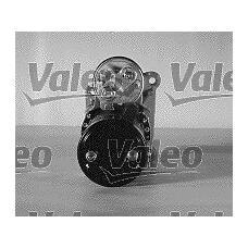 VALEO 438074