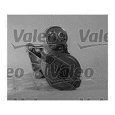 VALEO 438096
