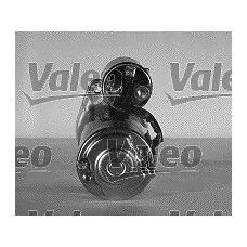 Valeo 438099