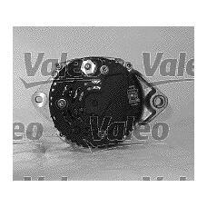 Valeo 439168