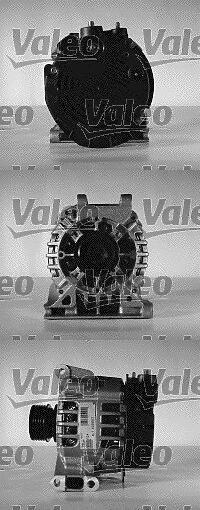 генератор 14v / 90a\ mb a140 / a160 / a200 / vaneo 97>