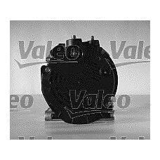 VALEO 439206 (0111545602 / 0101543802 / 0111543502) генератор 14v / 90a\ mb a140 / a160 / a200 / vaneo 97>