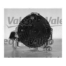 VALEO 439258 (028903029M / 028903029MX) генератор